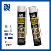 pu foam waterproof pu roof adhesives/sealants