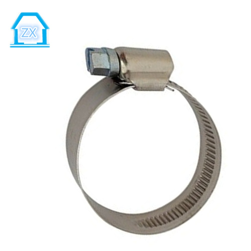 car auto automotive germany type hose clamp