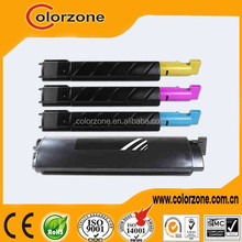 Compatible GPR13 Canon Toner Cartridge for Canon IR2570 IR3100 Copier