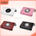 Nail Dust Collector nail table dust collector Nail Art Beauty Equipment Vacuum Cleaner 25W 110V -220V