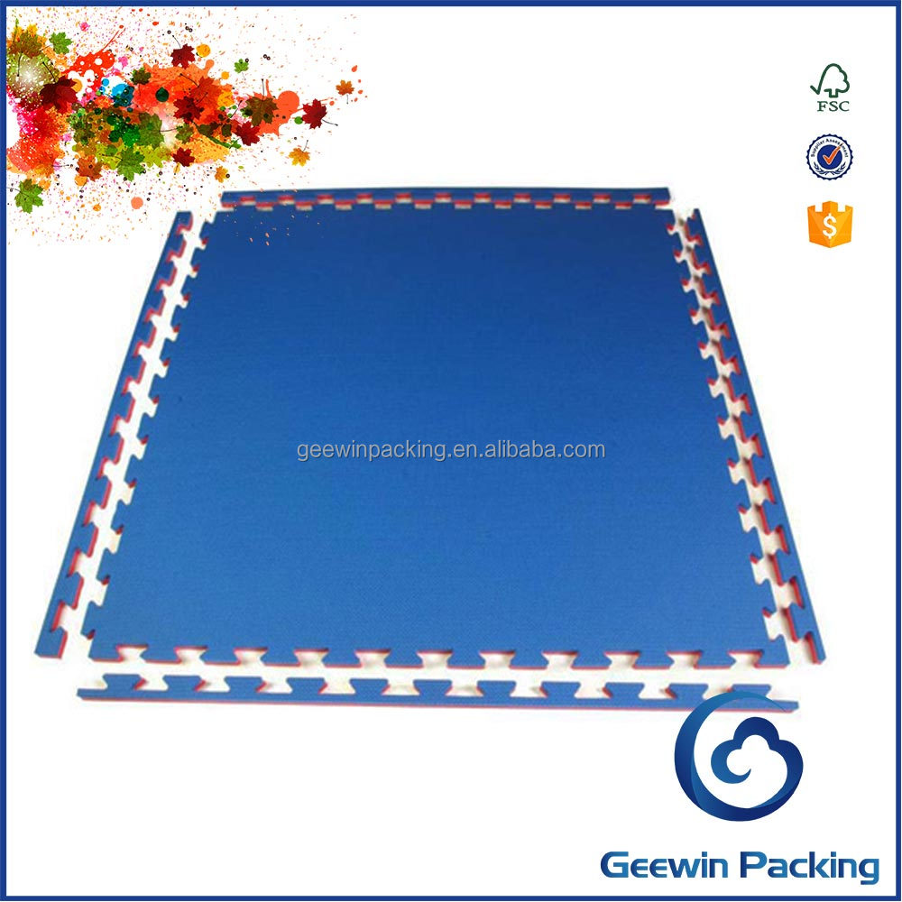 Used Wrestling Mats For Sale/Tatami Mat/Martial Arts Jigsaw Mats