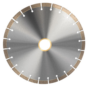diamond saw blade dressing stone&granite&marble&sandstone&limestone -electroplated diamond cutting disc for stone slab cutting