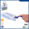 Mr.SIGA 2015 Microfiber Flexible Duster Disposable Duster Duster With Handle