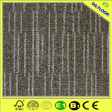 Newest factory price hotel corridor wilton carpet new design