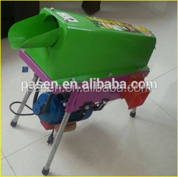 corn thresher machine corn threshing machine hand operated maize thresher