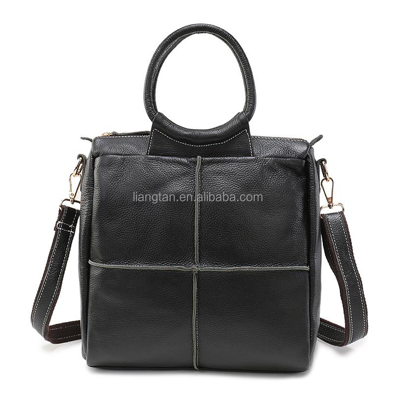 Women A4 size tote bag wholesale Bulk buy from China wholesale women handbags on line China supplier