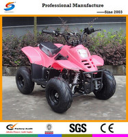 ATV001 Hot Sell 110cc ATV QUAD / 110cc racing atv