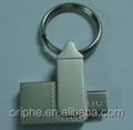 Metal USB flash drive, the phone can be used USB Flash Drive, otg usb flsh drive