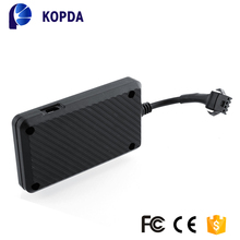 TK06A gps tracking system mobile car imei number tracking location