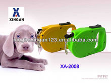 Dog Retractable Lead for 2013 new