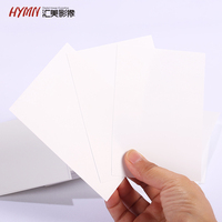 Factory Price Cast Coated 230gsm High Glossy Inkjet Photo Paper A4/A3/3R/4R/5R