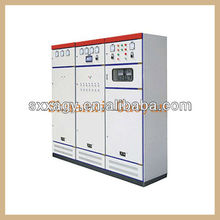 GGD Series A.C. Low Voltage Switchgear