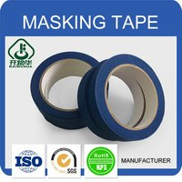 custom size resealable adhesive bag sealing tape Sold On Alibaba