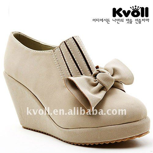 2012 women fashion boots
