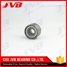 Hot Sale High Speed and Low Noise electric scooter motor bearings 6202