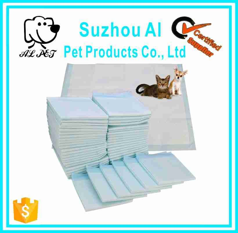 Cat Dog Super Absorbent Pet Training Pads