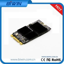 Biwin SATA 2.0 SATA3.0 PCIe 3.0 Superspeed OEM NGFF m.2 MLC 256M cache internal ssd 1 tb hard disk for kingston ssd ultrabook