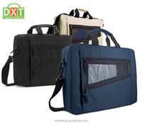 2015 Multi-function bag,documents bag,conference bag,Briefcase