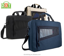 2015 Multi-function bag,documents bag,conference bag,Briefcase