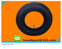 Cheap agricultural tractor tire 11.2-24