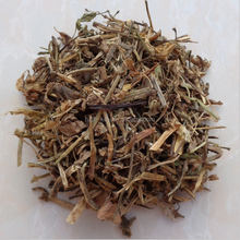 3066 Yazhicao Heat-clearing Chinese Medicine Common Dayflower Herb