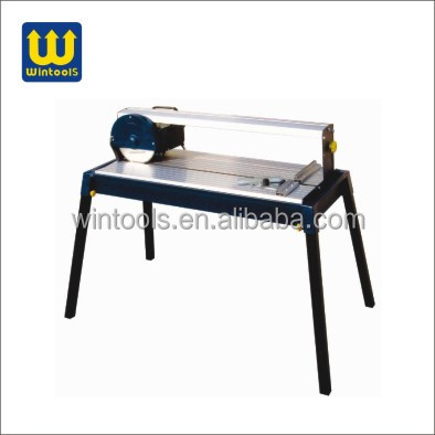 Wintools power tools cheap price tile cutting saw WT02540