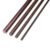 High quality electrical insulation bakelite rods