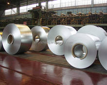 SAE 1050 cold rolled mild carbon Steel plates sheets coils