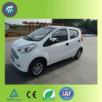 2014 new tires China top brand MJ white side wall passenger car