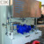 Woodworking dryer machine HF vacuum timber dryer