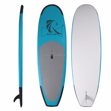 AKU Shaper PU Balsa Wood bamboo Surfboard 10 Fish Tail 7ft 8ft IXPE XPE EPS Foam Surfing Soft Board Surfboards