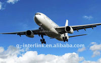 sky freight cargo shipping rate china to malaysia