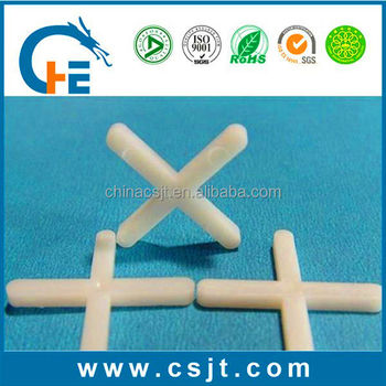 cross tile spacer