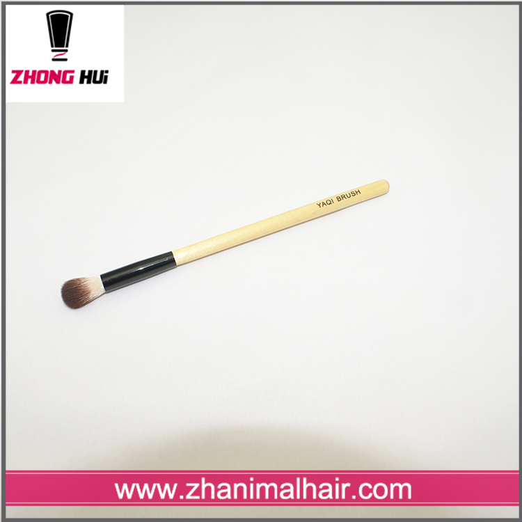 China Wholesale complete eye set eyeshadow eyeliner blending pencil makeup brushes