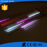Red/Warm white/Blue/White/Green/5-color/RGB 12V led christmas light CE RoHS approve
