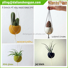 Eco-friendly New Design Innovative Home Garden Products