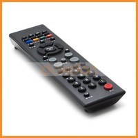 Cheapest Universal TV STB Remote Control OEM Custom Code