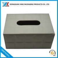 machinery for recycle paper,magnetic closure gift box,2013 new wholesale paper gift box design
