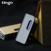 Elego Wholesale Supplier SMOKJOY Air 50S TC Mod 50W max Output with Temp Control E cig Box Mod
