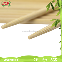 Plant price hot sale bamboo skewer fro barbecue