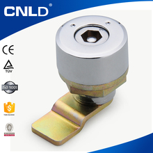 China best drawer cam locks