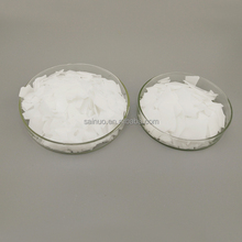 Polyethylene (pe)Wax For rubber lubricant