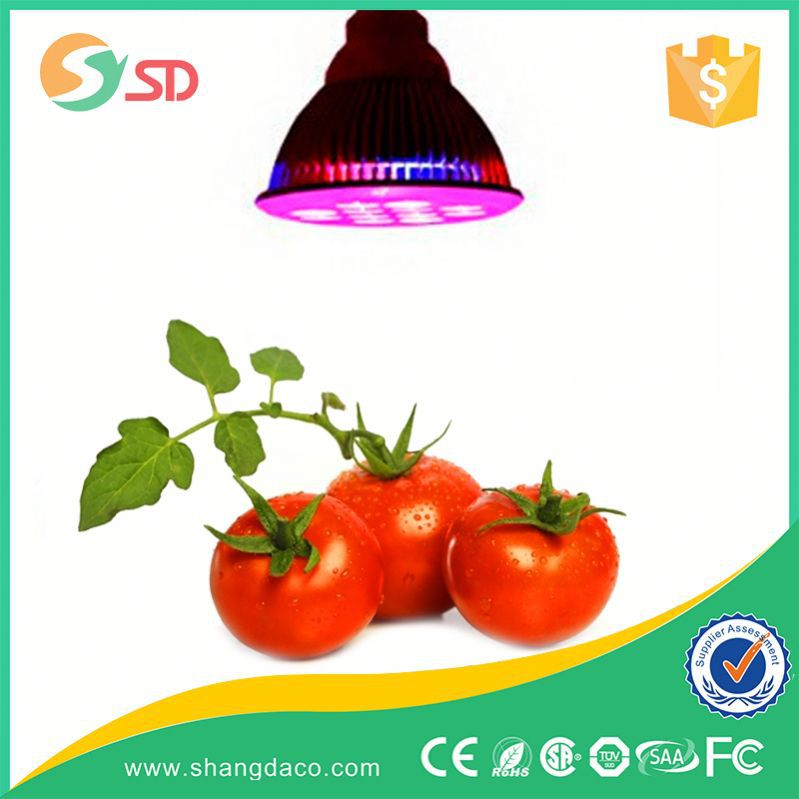led grow light 400w diy led grow light kits led for plant