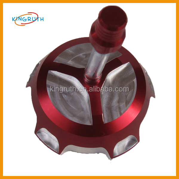 Hot selling fit for motorcycle atv dirt bike gas fuel tank cap