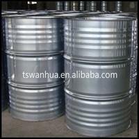 supplying capacity 55 gallon steel drum \oil drum