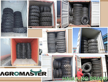 industrial tire 8-14.5 tyre price list