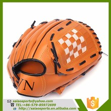 Wholesale Popular anti-scratch mini baseball gloves