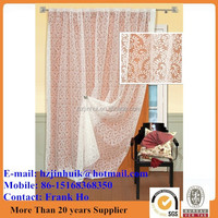 Panel Online Canopy Bed Curtains