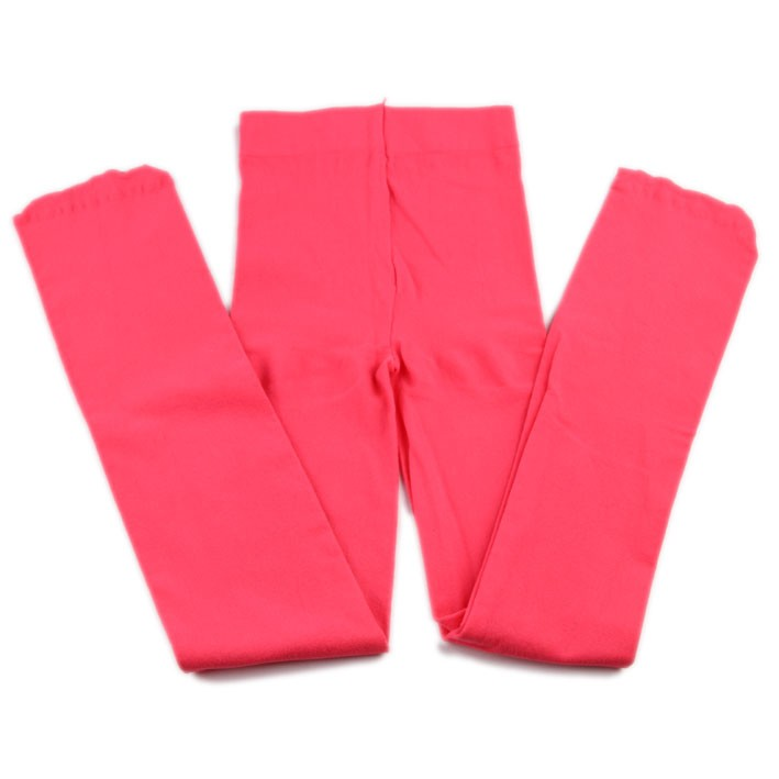 2015 hot sale 100% cotton child stocking from Yiwu market