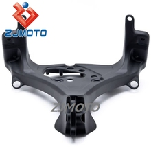 NEW Black Upper Stay Cowl Bracket Cow for CBR 1000RR ABS Black Upper Stay Cowl Bracket Cowling Brace